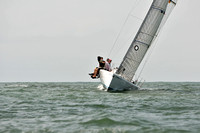 2012 Charleston Race Week A 2446