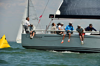 2014 Charleston Race Week B 106