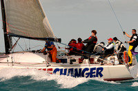 2012 Key West Race Week A 1537