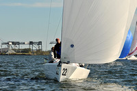 2014 J70 Winter Series C 085