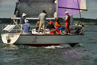 2016 NYYC Annual Regatta A_1523