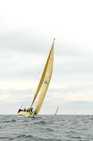 2011 NYYC Annual Regatta B 460