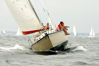 2012 Cape Charles Cup A 109