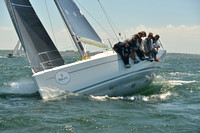 2016 NYYC Annual Regatta E_0125