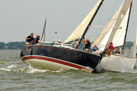 2012 Southern Bay Race Week A 2765