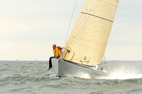 2012 Cape Charles Cup A 1043