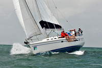 2012 Charleston Race Week A 2062