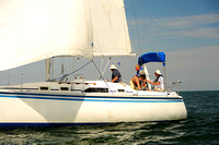 2014 Cape Charles Cup B 037