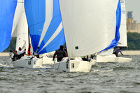 2015 J70 Winter Series B 475