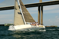 2012 Suncoast Race Week A 038