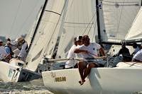 2014 Charleston Race Week D 1755