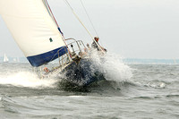 2012 Cape Charles Cup A 254