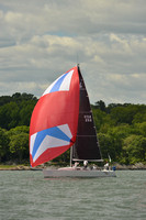 2016 NYYC Annual Regatta A_0976