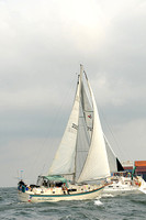 2012 Cape Charles Cup A 466