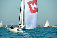 2015 Key West Race Week C 558