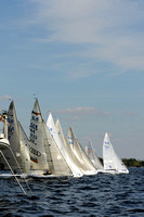 2012 IFDS Worlds A 242