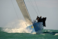 2014 Key West Race Week E 022