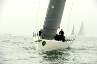 2014 NYYC Annual Regatta A 432