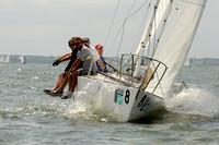 2012 Charleston Race Week A 1815