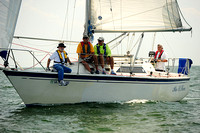 2014 Cape Charles Cup A 1313