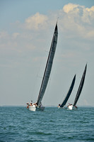 2014 Charleston Race Week D 190