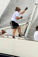 2012 Charleston Race Week B 1068