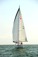 2014 Cape Charles Cup A 1483