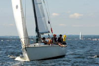 2011 Vineyard Race A 483