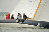 2016 NYYC Annual Regatta D_0468