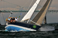 2012 NYYC Annual Regatta A 2352