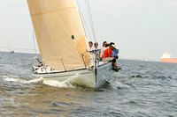2012 Gov Cup A 1643