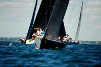 2014 NYYC Annual Regatta C 975
