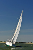 2014 Southern Bay Race Week D 065