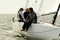 2015 J70 Winter Series B 265
