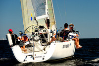 2014 Vineyard Race A 1229