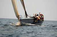 2011 Vineyard Race B 706