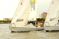 2014 NY Architects Regatta 1138