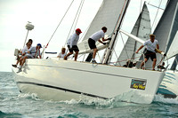 2015 Key West Race Week B 1104