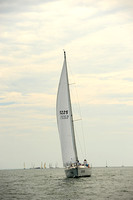 2014 Cape Charles Cup B 402