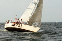 2011 Gov Cup A 1380