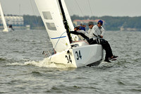 2015 J70 Winter Series B 252