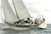 2012 Cape Charles Cup A 893