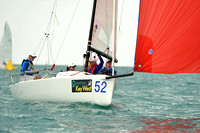 2015 Key West Race Week B 237