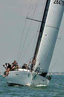 2014 Charleston Race Week B 114