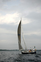 2011 NYYC Annual Regatta A 813