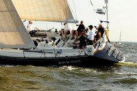 2011 Gov Cup A 1821