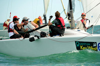 2015 Key West Race Week A 052