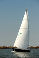 2014 Charleston Race Week A 113