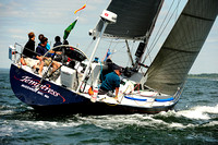 2014 NYYC Annual Regatta C 114
