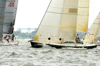2012 Southern Bay Race Week A 2531